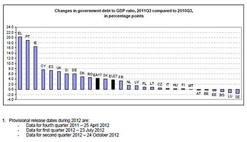Экономический Кризис курсовая cкачать Экономический кризис курсовая 2016 описание